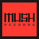 Mush Records Free Music Downloads.
